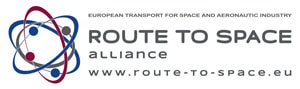 The Route To Space Alliance