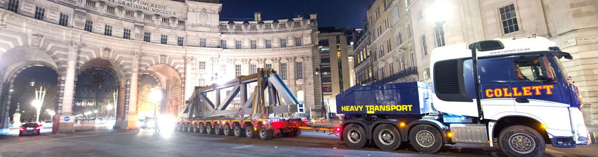 Delivering Leicester Square Hotel