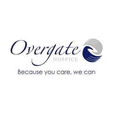 Supporting Overgate Hospice