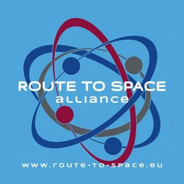 European Hauliers Form the Route To Space Alliance