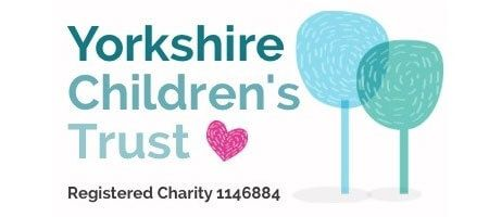 Supporting Local Charity Yorkshire Children's Trust