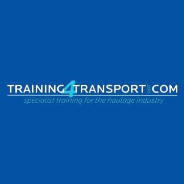 Training4Transport Introduce LoCity Driving