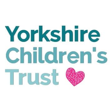 Supporting Yorkshire Children's Trust